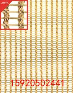 卓雅建材  金属装饰网 不锈钢装饰网