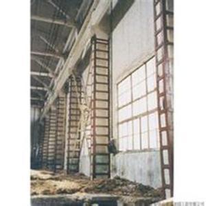 MT-103灌柱型粘鋼膠    良好的韌性及抗沖擊性、粘接強度大、良好的抗水、油、堿及稀酸介質能力 北京遠華世紀建材有限公司