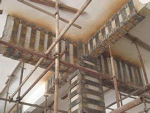 MAX100抗震環氧灌柱粘鋼膠    良好的韌性及抗沖擊性、粘接強度大、良好的抗水、油、堿及稀酸介質能力 北京遠華世紀建材有限公司