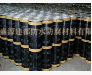 SBS改性沥青防水卷材|防水卷材厂家直销/ 高质量sbs防水卷材