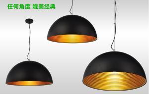 LED餐廳吊燈酒吧咖啡館燈