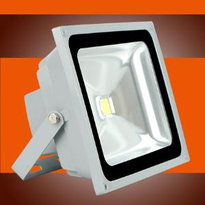 LED投光灯泛光灯