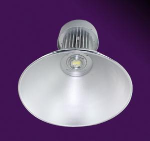 LED工矿灯厂房厂库用灯