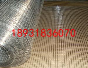 安平不锈钢电焊网,不锈钢电焊网生产厂家,不锈钢电焊网价格