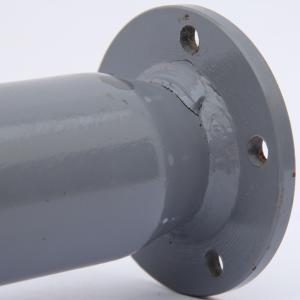 厂家直销 水性防锈漆 水性钢结构防锈漆 金属件防锈漆 灰防锈漆