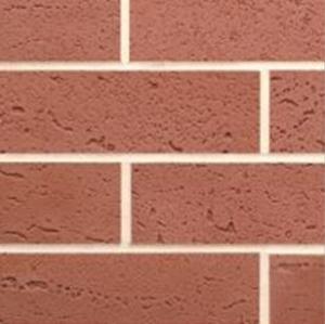 供應填縫劑 滿填型 瓷磚填縫劑 防水防霉廠家直銷