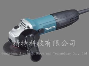 牧田4030角磨机,牧田角磨机。角磨机,电动工具