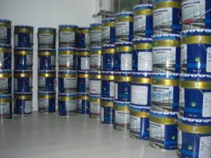 大量销售焦作防腐材料 化工原料防腐材料批发