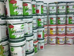 大量生产防腐防水材料 河南防腐材料 化工原料