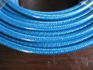 《厂家供应》SYWV75-5物理发泡同轴线缆 质量保证 全网低价