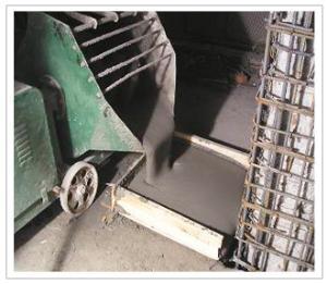 二次加固高强无收缩C40灌浆料    早强、高强、自流性高、耐久性强 北京远华世纪建材有限公司