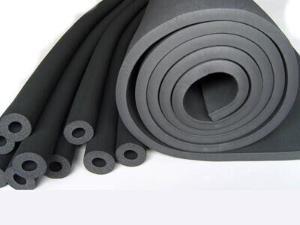 橡塑管B1 950元每立方米