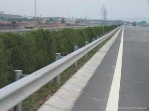 护栏板,防撞公路护栏板,河北护栏板报价