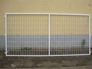 边框护栏网批发|框架护栏网批发|厂家现货护栏网批发价格