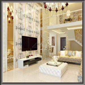 世强瓷砖  编号:SQ8A603P 规格:800X800