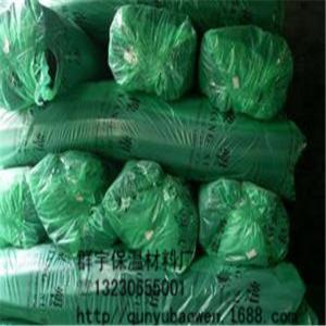 橡塑海綿制品,B2級橡塑保溫管,廠家生產銷售,價格優惠。承接工程施工