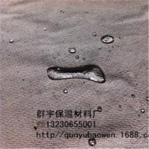 復合硅酸鹽制品,防水復合硅酸鹽板,廠家生產銷售,價格優惠。
