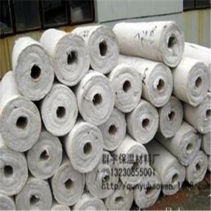 复合硅酸盐制品,普通复合硅酸盐管壳。厂家生产销售,价格优惠。