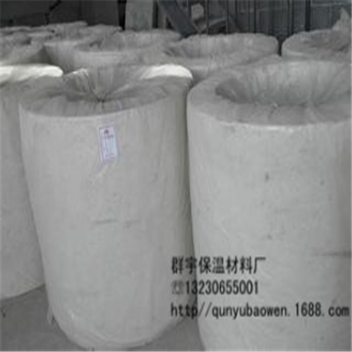 復合硅酸鹽制品,普通復合硅酸鹽管殼。廠家生產銷售,價格優惠。