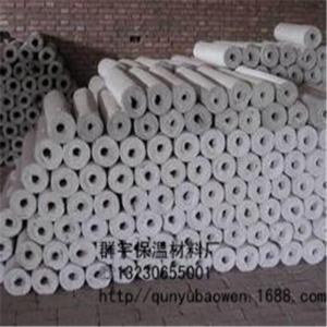 复合硅酸盐制品,防水复合硅酸盐保温管,厂家生产销售。价格优惠。