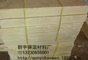聚氨酯制品,聚氨酯保温防腐板。厂家生产销售。质量保障,价格优惠、。