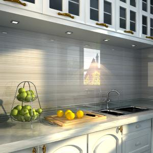 卫生间瓷砖300 600厨卫瓷砖 木纹砖釉面砖电视背景墙墙砖防滑地砖