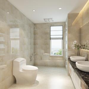 卫生间瓷砖 地砖 墙砖 厨卫瓷砖 厨房瓷砖 墙面砖 釉面砖300 600