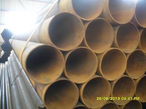 現貨焊接鋼管 焊管