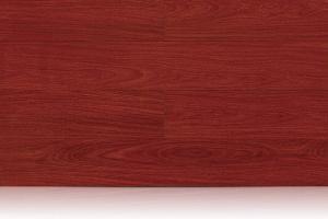 供应复合地板红檀香多层实木复合地板