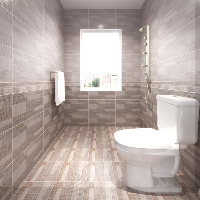 卫生间瓷砖 墙砖 地砖