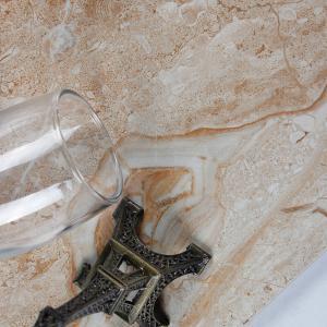 特价卫生间瓷砖 厨房墙砖300*600 浴室磁砖防滑釉面砖 卫生间瓷片