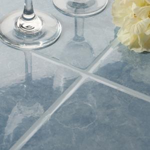 格莱美磁砖 卫生间瓷砖 地中海墙砖地砖厨卫浴室厕所防滑砖特价