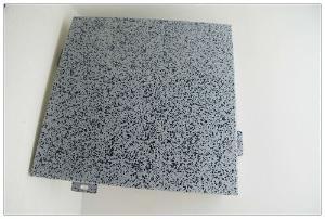 供應外墻鋁單板
