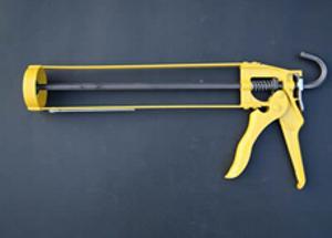 206NHD-单组份胶枪