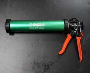 212ALD軟包裝膠槍
