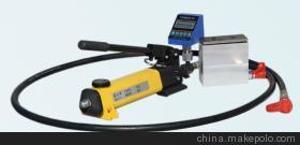 砌体扁顶法检测仪-供应扁顶检测仪-50315扁顶法检测仪