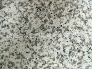 热销推荐同安白石材 G655#花岗岩弧形工程板  价格面议