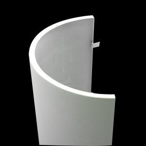 铝单板/氟碳铝单板/铝单板厂家