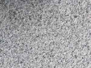 大量供应各种加工面G603规格板、芝麻白工程板 天然花岗岩