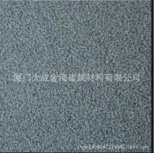 供应优质天然花岗岩G654、芝麻黑地铺石 工程板【质优价廉】 价格面议