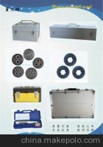 保护层厚度检测仪