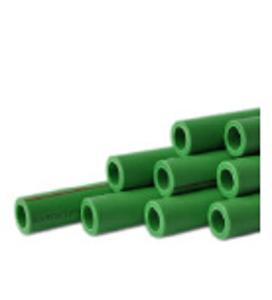 贝尔斯顿  PP-R环保给水管材SDR11/S5/PN1.5Mpa