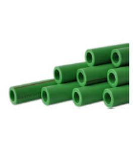 贝尔斯顿  PP-R环保给水管材SDR9/S4/PN1.6Mpa