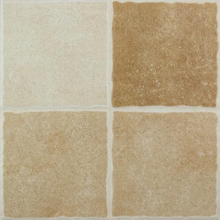 特价正品3053 卫生间瓷砖300 300厨房墙砖炫彩欧式田园仿古砖地砖图片