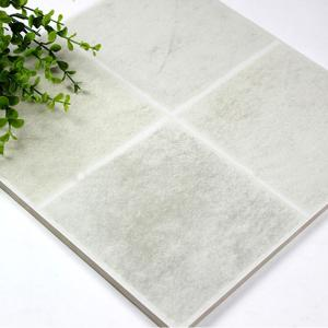 正品凯哥四方格瓷砖3001 厨房卫生间欧式复古喷墨墙砖地砖仿古砖