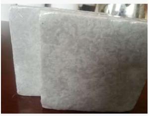 无机纤维喷涂棉 地下室车库防潮 防火材料超细无机纤维喷涂棉