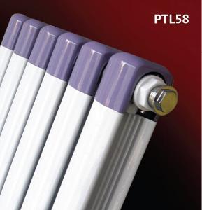 铜铝复合散热器 PTL58(50*85)系列