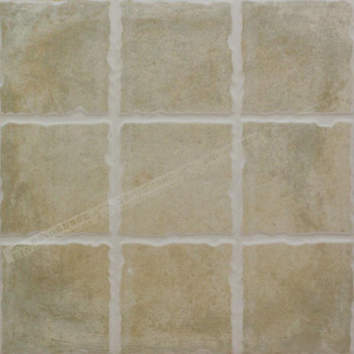 欧式田园风格瓷砖