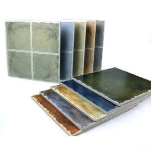 远晶厨房墙砖地砖卫生间仿古砖欧式美式田园风格300 300瓷砖特价