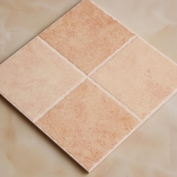 厨房卫生间田园墙地四方格瓷砖